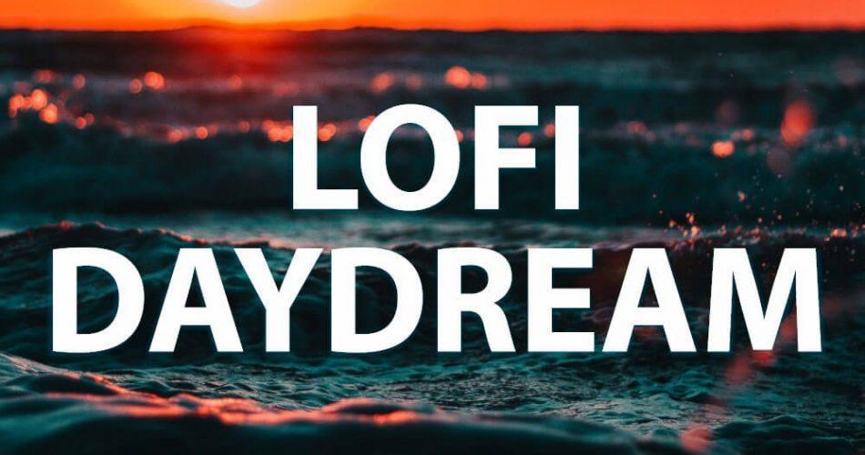 LP24 Lofi Daydream