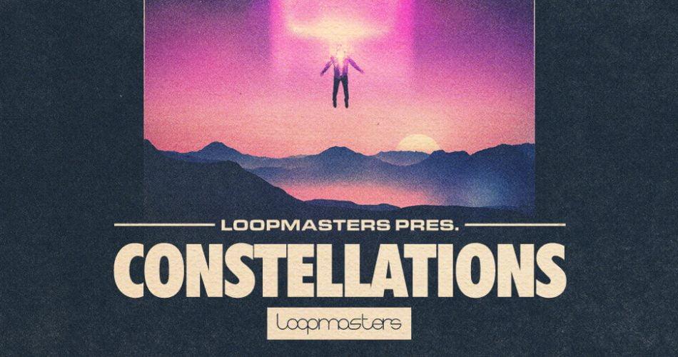 Loopmasters Constellations