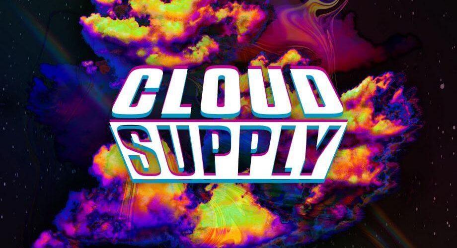 NI Cloud Supply feat