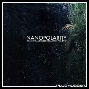Plughugger Nanopolarity for Pigments 2