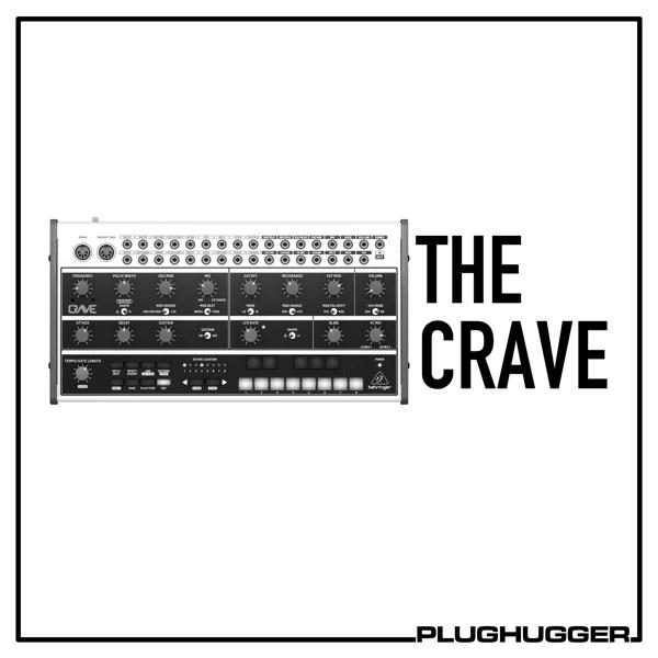 Plughugger The Crave