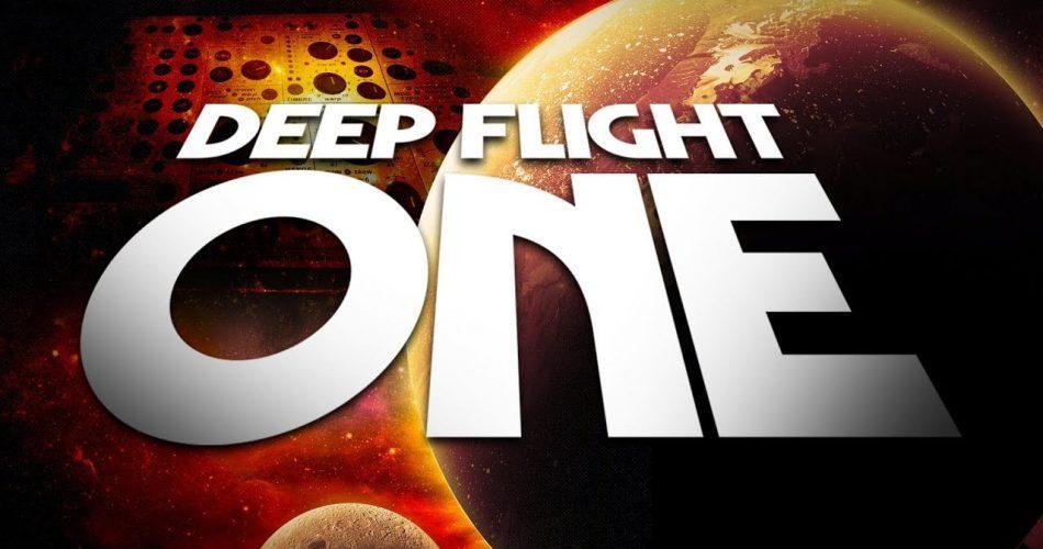 PreSonus Deep Flight One
