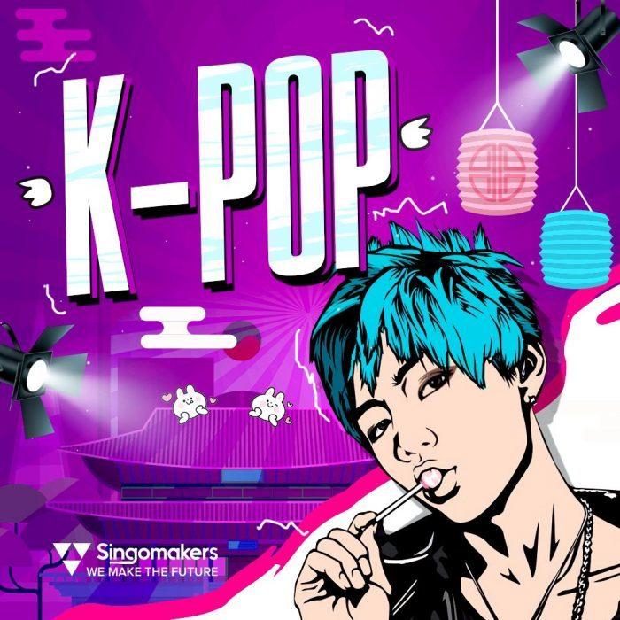 Singomakers K Pop