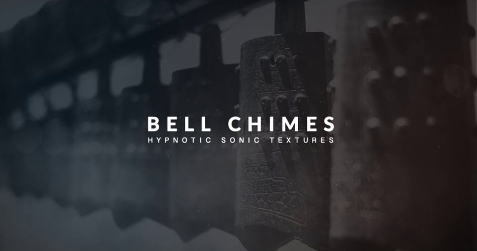 Sonixinema Bell Chimes feat