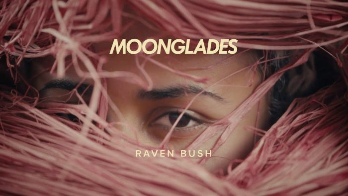 Spitfire Audio Raven Bush Moonglades