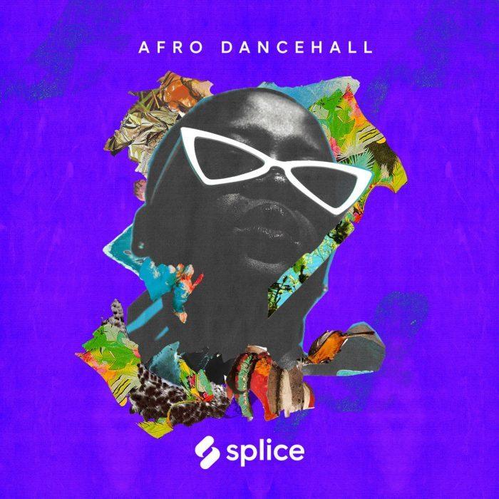 Splice Afro Dancehall