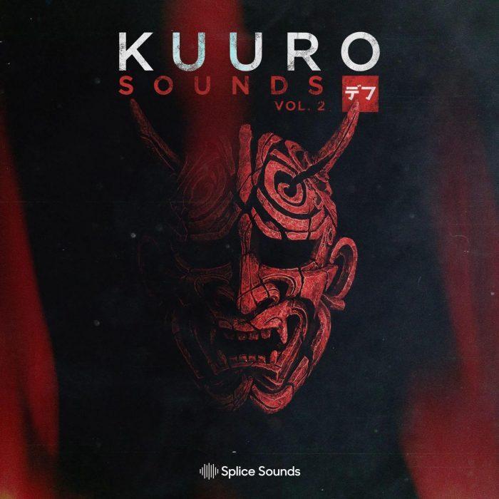 Splice Kuuro 2