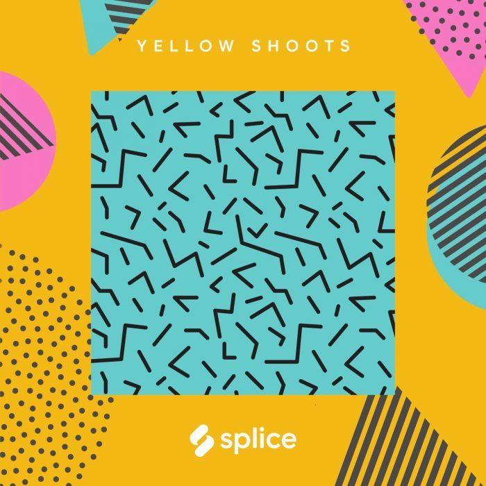 Splice Yellow Shoots