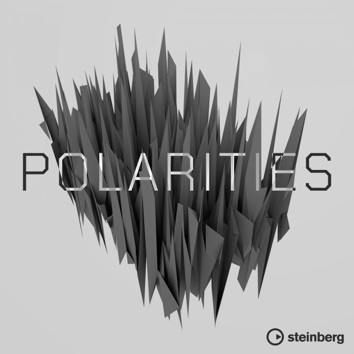 Steinberg Polarities