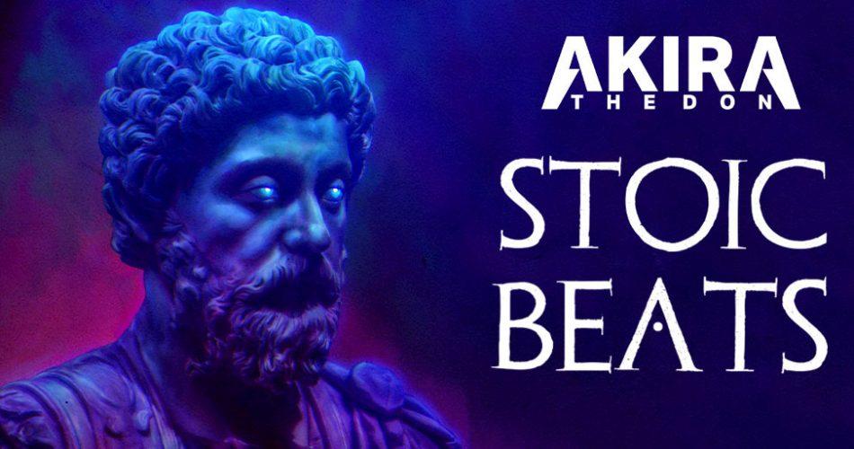 Stoic Beats