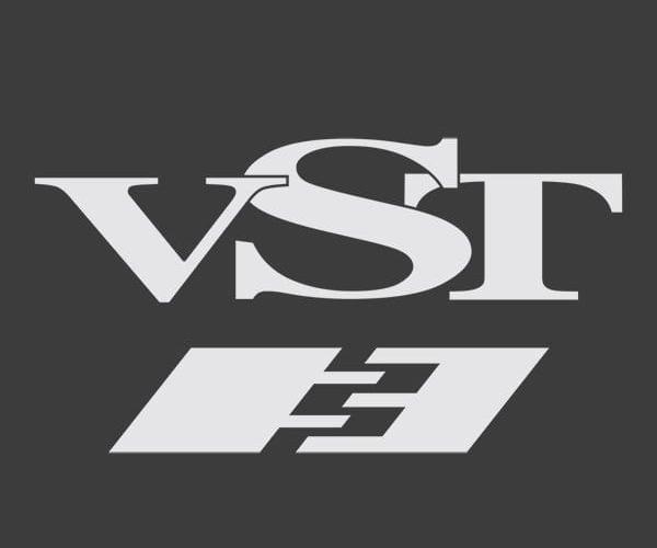 VST3 SDK