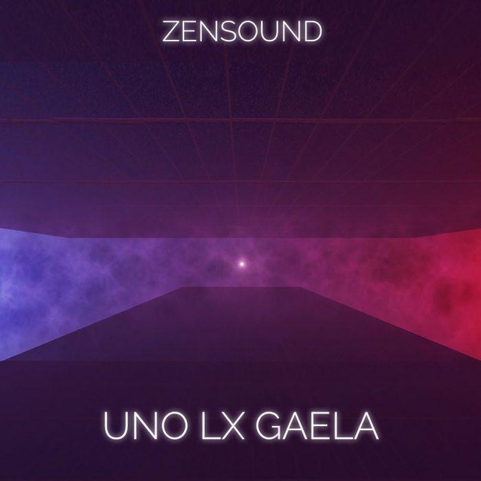 ZenSound Uno LX Gaela