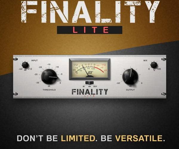 Finality Lite