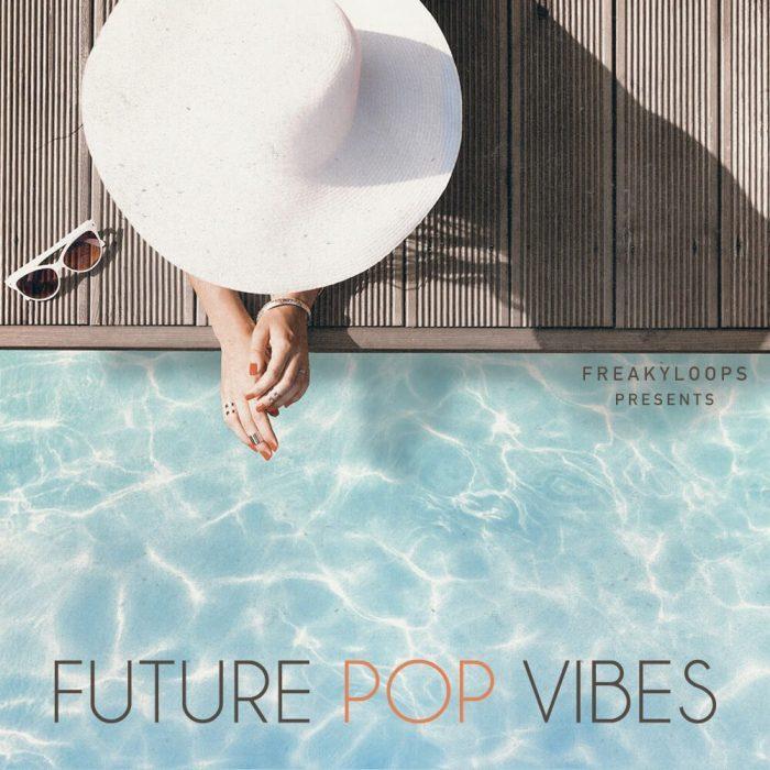 Freaky Loops Future Pop Vibes
