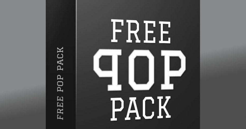 Function Loops Free Pop Pack