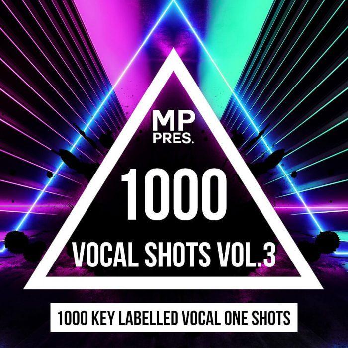 Hy2rogen 1000 Vocal Shots 3