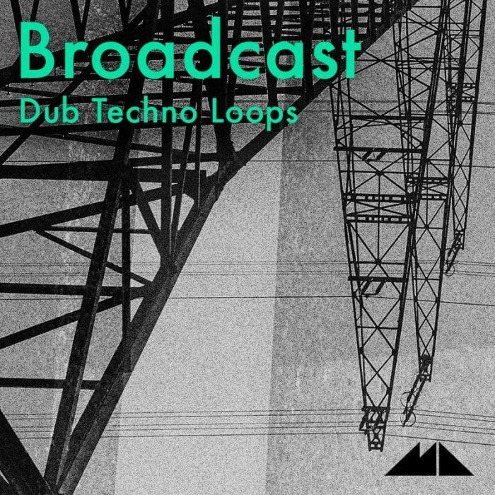 ModeAudio Broadcast