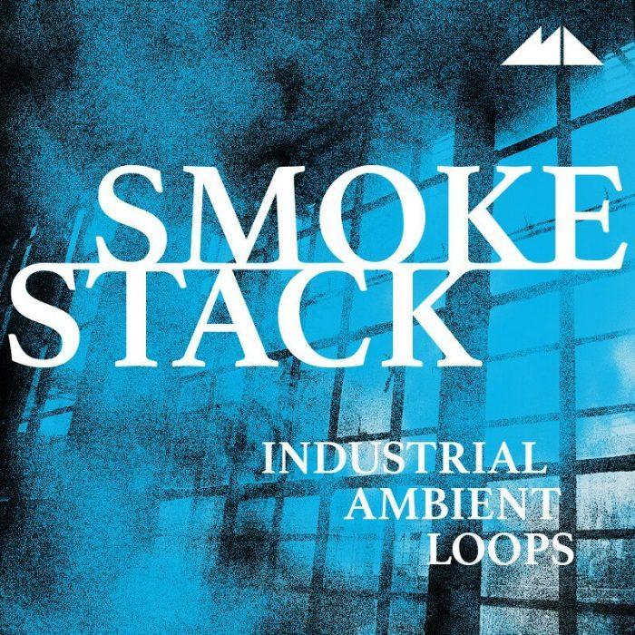 ModeAudio Smokestack
