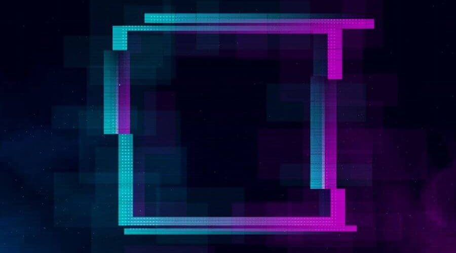 New Loops Elektro Synth
