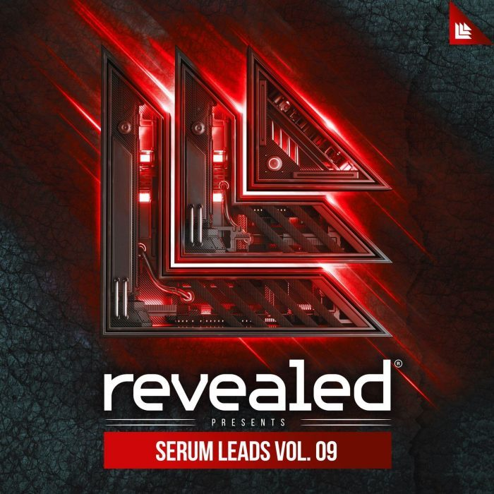 Revealed Serum Leads 9