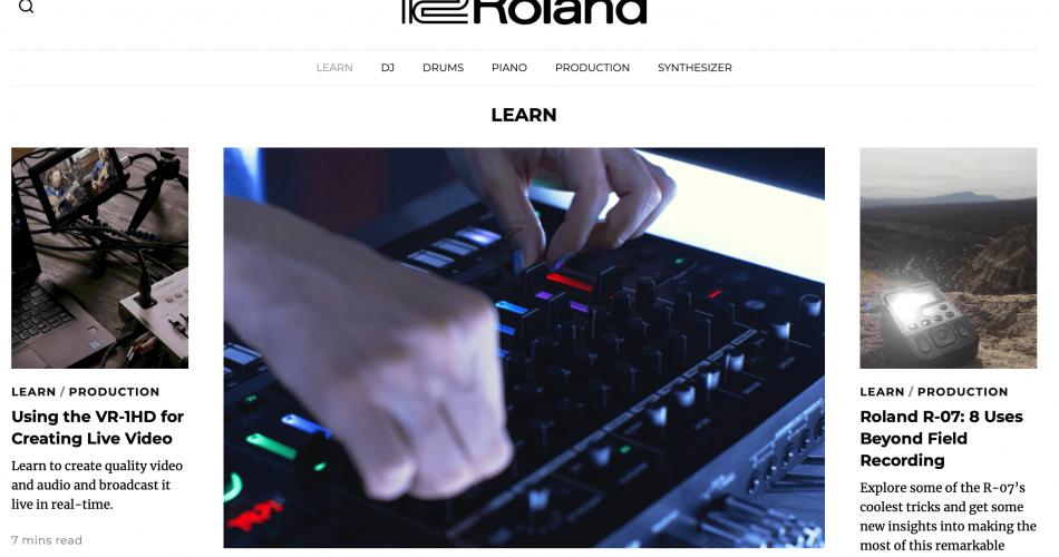 RolandArticles Image6