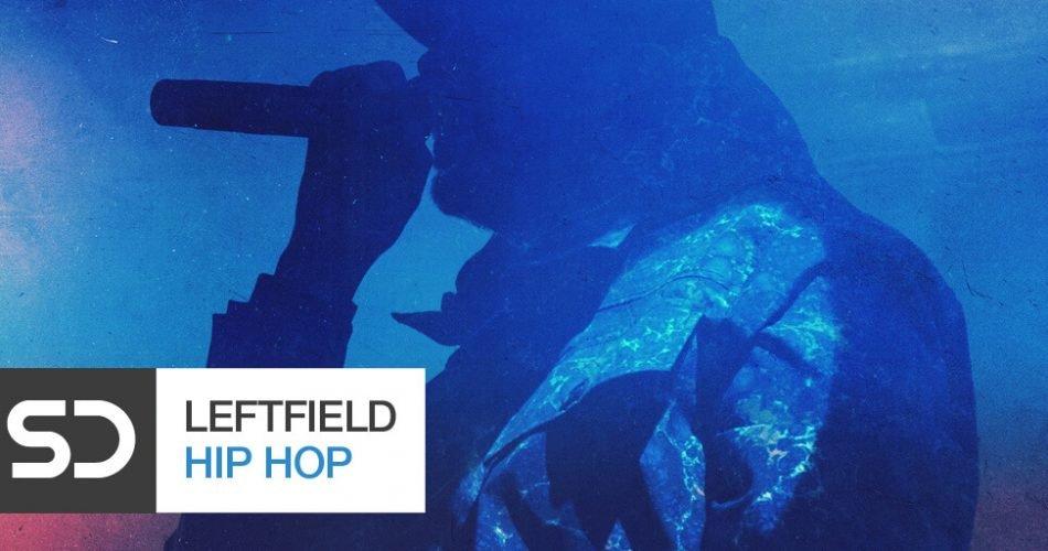 SD Leftfield Hip Hop