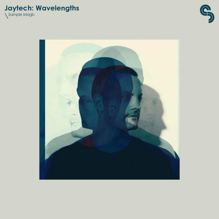 Sample Magic Jaytech Wavelengths