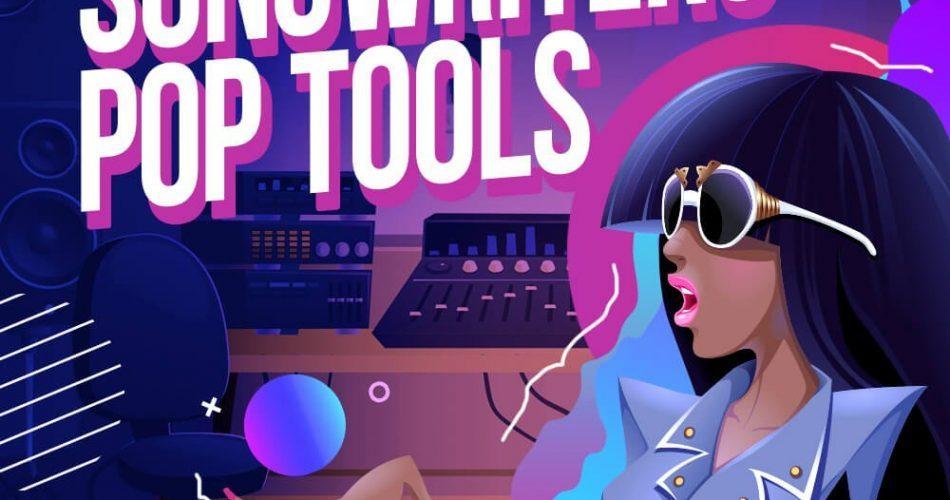 Singomakers Songwriters Pop Tools