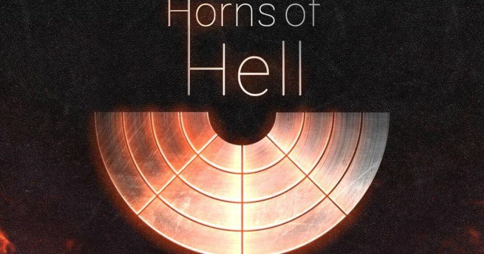 Sonuscore Horns of Hell