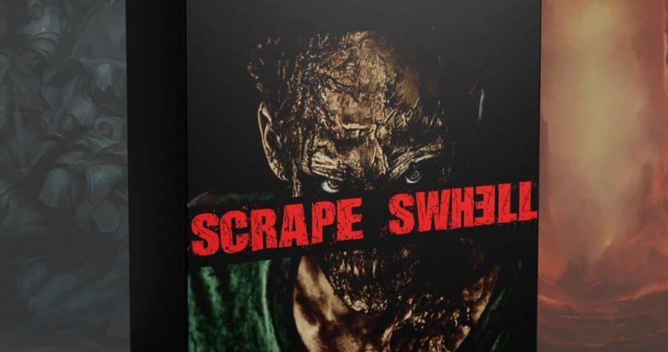SoundFXWizard Scrape Swhell