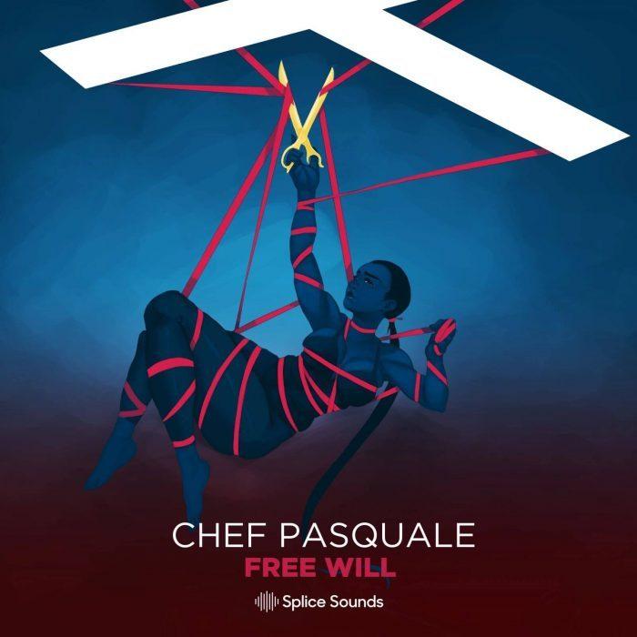 Splice Chef Pasquale Free Will