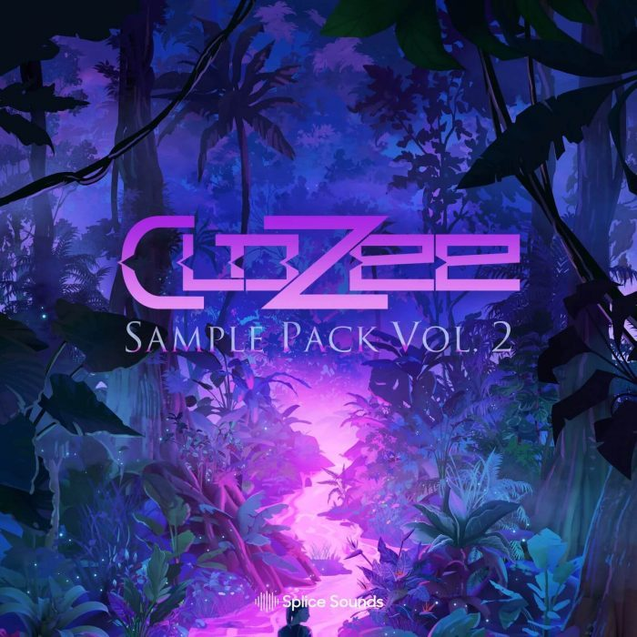 Splice CloZee 2