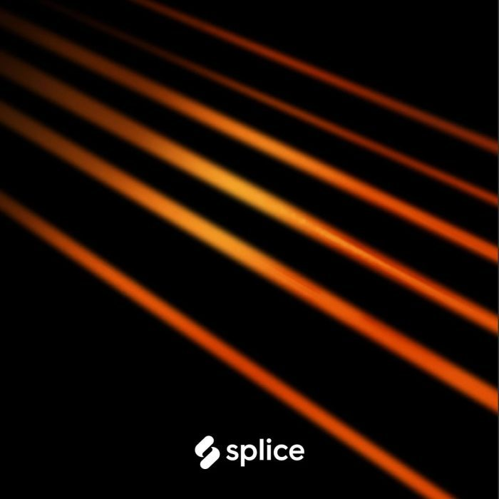 Splice Elegant Strings