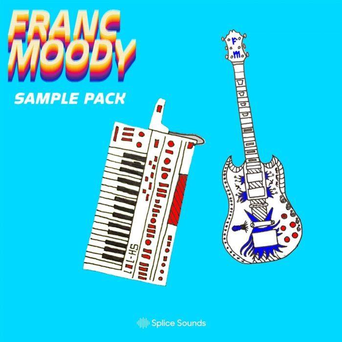Splice Franc Moody