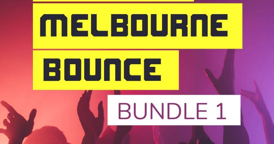 WA Savage Melbourne Bounce Bundle 1