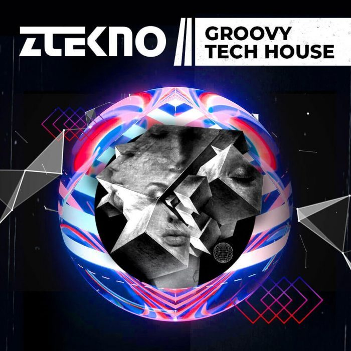 ZTEKNO Groovy Tech House