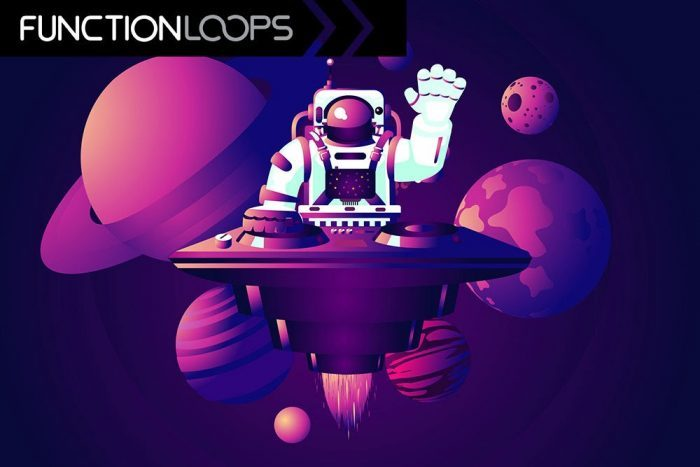 function loops free tech house sample pack