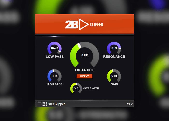 2B Clipped 1.2