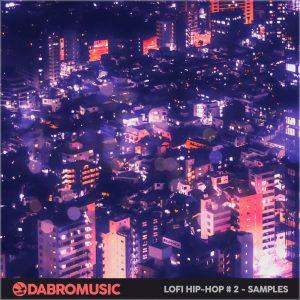 Dabro Music Lofi Hip Hop 2