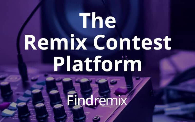 Findremix