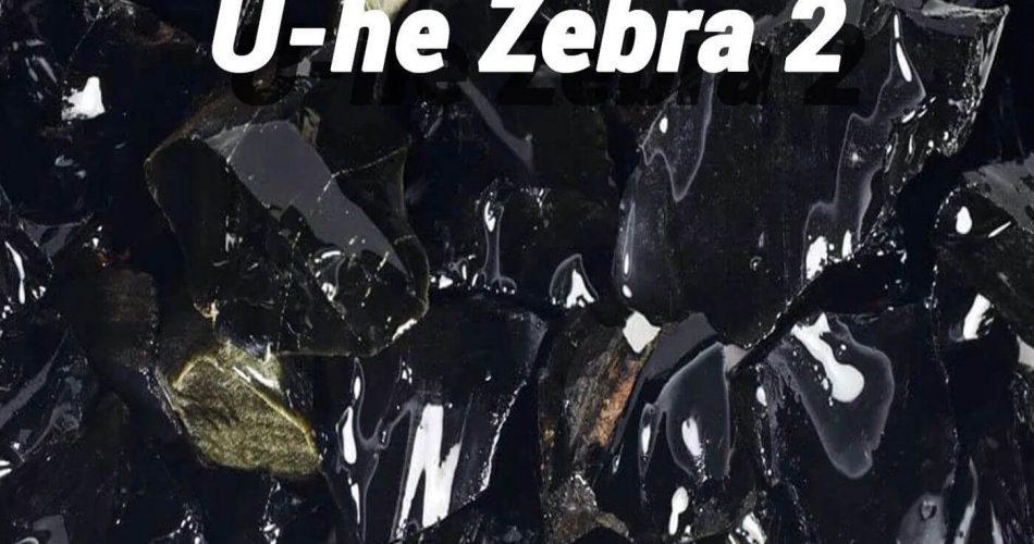 Heartwood Obsidian Zabra2