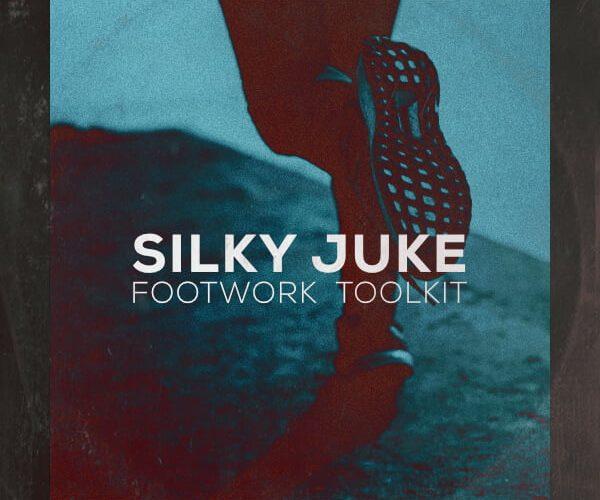 HelloSamples Silky Juke