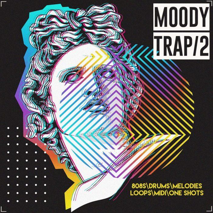 Hy2rogen Moody Trap 2