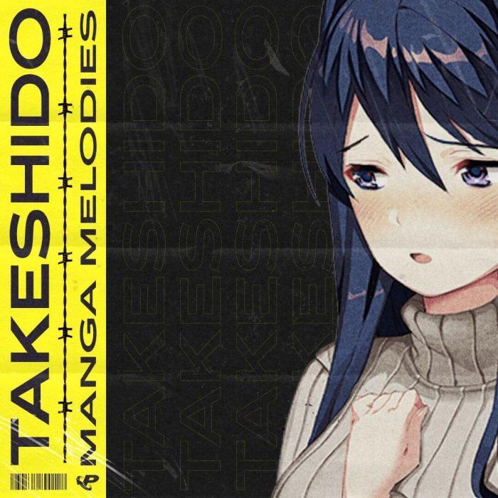 Prime Loops TAKESHIDO Manga Melodies