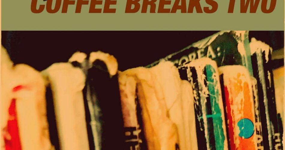 Raw Cutz Coffee Breaks 2