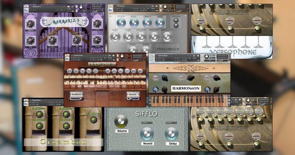 Rossignol Studio