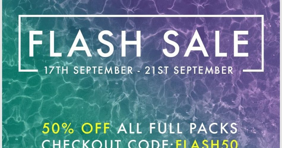Sample Tools by Cr2 Flash Sale