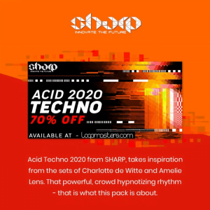 Sharp Acid Techno 2020 Sale.jpg