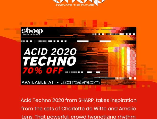 Sharp Acid Techno 2020 Sale.jpg