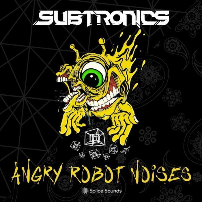 Splice Subtronics